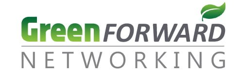 Green Forward Networking