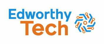 Edworthy Tech